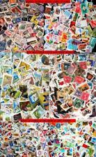50x STAMPS PER LOT WORLDWIDE USED FROM OUR MEGA HUGE MIX OF STAMP COLLECTION LOT