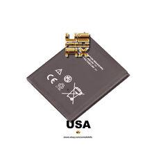 Battery Part For ZTE Obsidian LTE Z820 Li3818T43P3h635450 Displace 1800mAh