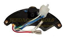 Gtdk Avr For Lihua 4kw 45kw 5kw 55kw 6kw 65kw Generator Voltage Regulator 5