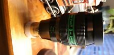 Tele Vue Delos 8mm Telescope Eyepiece - Edl-08.0
