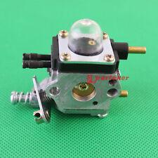 Carburetor For Mantis Tiller 7222 7225 SV-5C/2 Engi Zama C1U-K82 A021001090 Carb