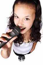 LEARN HOW TO SING VOICE TRAINING PROFESSIONAL SINGING VOCAL INSTRUCTIONAL DVD