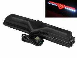 LED Reverse Brake Rear Tail Light For Toyota GT-86 Scion FRS Subaru BRZ 13-18 B