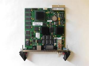 Overland Data 969057-102 2GB FC LVD Card for NEO Series Libraries