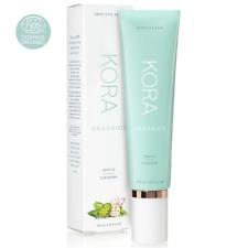 NEW KORA Organics by Miranda Kerr Gentle Cleanser 100ml Sensitive Skin Free Post