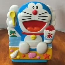 Doraemon Electric Shaved Ice Machine DOSHISHA