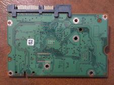 Seagate ST31000524NS 9JW154-502 FW:SN12 KRATSG (9459 F) 1.0TB Sata 3.5 PCB
