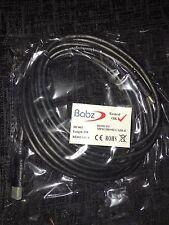 Mini HDMI C a HDMI una calidad premium 3 M de alta velocidad con Ethernet Link-V1.4