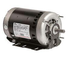 1.5 hp 1725 RPM 56H Frame 200-230/460V Belt Drive Blower Motor Century # H853V2