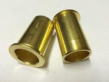 Bronzebuchsen Schwingenlager XS 400 XS 500 XS 650 RD 250 RD350 RD 400 NEU 010001