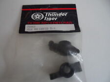 Nouveau Thunder Tiger Moyeu Arrière Transporteur Pour TS-4 PD0818