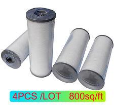 4pcs/lot Arctic Spas & Coyote 2009 Cartridge filter ,hot tub spa filter