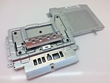 HP Pavilion AllInOne 24-B 24-B223W Metal Board Cover Base Stand Hinge CUQ3EN83TP