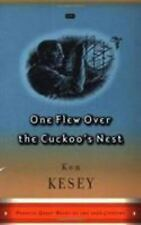 One Flew Over the Cuckoo's Nest: (Penguin Great Books of the 20th Century)
