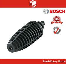 Bosch Rotary Nozzle for AQT 33-10 / AQT 35-12 / AQT 37-13 Pressure Washers
