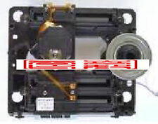 SONY KSS-151A laser head Disassemble the laser head infrared ray Laser Diode