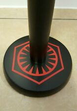 Star Wars The Force Awakens Full Size Helmet Stands