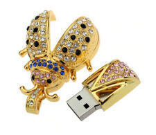 USB Jewelry memory stick 32Gb (read description)