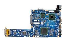 OEM Genuine  Dell Inspiron Mini 10v 1011 Motherboard Atom 1.6GHz LA-5091P D596P