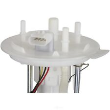 Fuel Pump Module Assembly Spectra SP2073M fits 06-08 Ford F-150 5.4L-V8