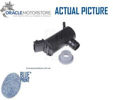 NEW BLUE PRINT WINDSCREEN WASHER PUMP GENUINE OE QUALITY ADT30308