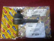 FIAT 600 D - M - FIAT 850 900T 1100 TESTINA DI STERZO COD. 33