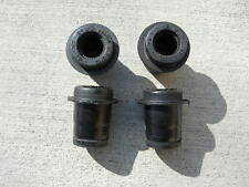 '55-57 Chevy 150/210/BA/Nomad Lower A Arm Bushings Set of 4