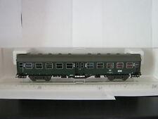 Fleischmann HO 5129 K Umbauwagen 2 Kl BtrNr -12203-5 DB (RG/BO/25S3)-2