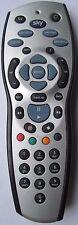Sky HD Rev.9F Remote Control URC1672-00-01 R01 - Free P&P