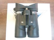 Steiner XC 8X42 Binoculars  NO.2023