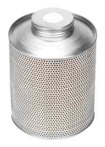 Silica Gel Dehumidifier Desiccant Reusable Safe, Pistol Gun Cabinet Vault, 750 G