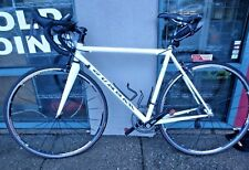 "Gunnar Roadie Bike,Road Bike, 20"" Frame, Sram Rival, Ritchey,Cat Eye,77594-1"