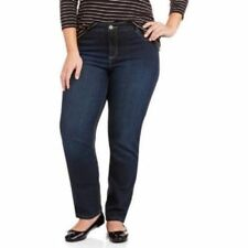 b7c0001ea2fe8 Just My Size Mid Rise Jeans for Women
