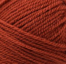 Stylecraft SPECIAL DK Double Knitting Premium Acrylic Knit/ Crochet Yarn Wool
