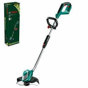 Bosch 0600878N04 AdvancedGrassCut 36 Cordless Grass Trimmer (Without Battery and