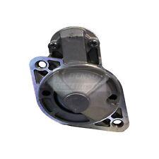 Starter Motor-Starter DENSO 280-6019 Reman fits 10-12 Acura RDX 2.3L-L4