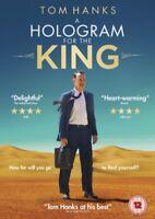 A Ologramma Per The King DVD Nuovo DVD (ICON10310)