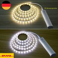 Netzteil 12V 230V Werbung Beleuchtung 1 2 3 SMD LED Module 3200K 7500K weiß