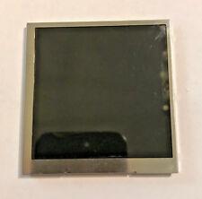Motorola MC3200 MC32N0 Color LCD Display