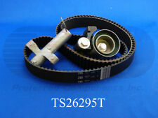 Engine Timing Belt Component Kit PREFERRED COMPONENTS TS26295T
