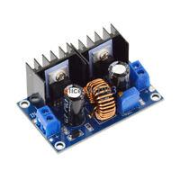 XL4016 PWM 4-38V To 1.25-36V Adjustable Step-Down Board Module DC-DC Converter