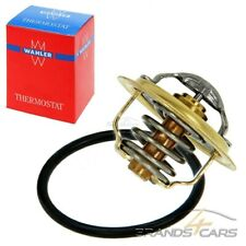 WAHLER THERMOSTAT VW TIGUAN 5N TOURAN 1T 2.0 TDI