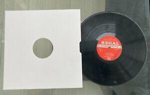 "Fela Kuti & The Africa '70 ""Afrodisiac"" 1973 Afrobeat LP Regal Zonophone Nigeria"