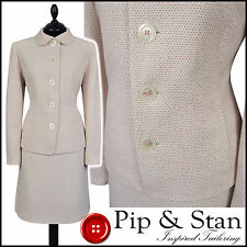 Wool Blend Skirt NEXT Suits & Tailoring for Women