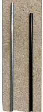 12 And 14 Inch Airsoft Inner Barrel