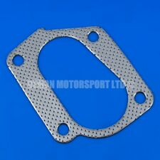 Toyota Supra Soarer CT12 CT12a Turbo Outlet to Downpipe Gasket (4 bolt)