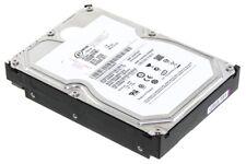 HDD IBM 43w7633 1tb SATA 3gb 7.2k K 3.5'' 43w7630