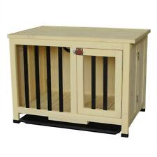 Pet Dog House Large Kennel Durable Indoor Puppy House