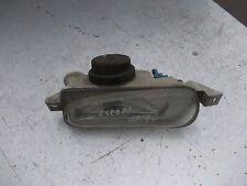 Ford Escort GAL Nebelscheinwerfer links Bj. 1995 - 2000