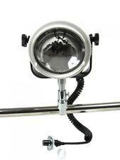 Schwenkbarer Suchscheinwerfer 360 Reling Night Eye 3186